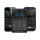 3CX Phone for 3CX Phone System 15.5