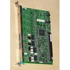 Panasonic KX-TDA0284
