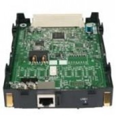 Panasonic KX-TDA3283