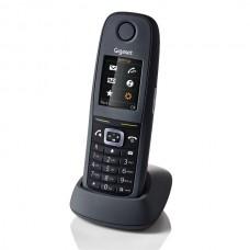Gigaset R630H Pro допълнителна слушалка