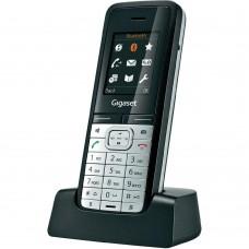 Gigaset SL610H Pro допълнителна слушалка
