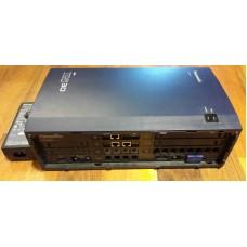 Телефонна централа Panasonic KX-TDA30CE