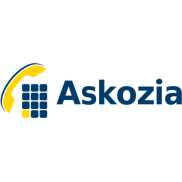 Askozia
