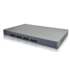 Dinstar 16 FXO port  Analog Access Gateway