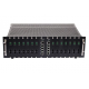 Dinstar 112 FXS port  Analog Access Gateway