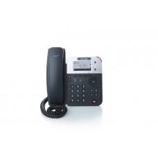 Escene WS290N WiFi IP Phone