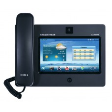 Grandstream GXV3275  Video Phone
