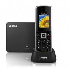 Yealink W52P IP DECT