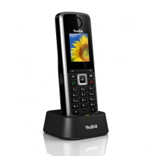 Yealink W52H IP DECT Additional Handset